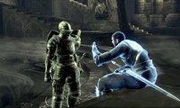 Article_list_news-demonssouls