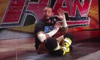Article_list_cm_punk