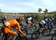 Pro Cycling Manager: Season 2012 Image