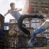Sleeping Dogs Screenshot - 1105159