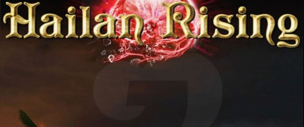 Hailan Rising - Feature