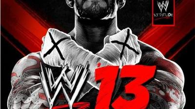 WWE '12 Screenshot - 1105315