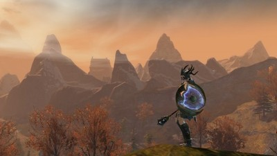 Guild Wars 2 Screenshot - 1105322