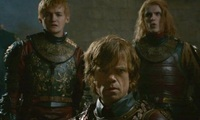 Game of Thrones: 'Blackwater' recap and review Image