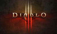 Article_list_diablo3_feature