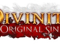 Hot_content_divinity_original_sin