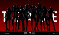 Article_list_hitman_absolution_e3_teaser
