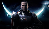 Article_list_mass_effect_3_feature