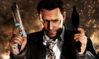 Article_list_max_payne_3_-_feature