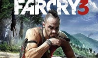 Article_list_far-cry-3-logo