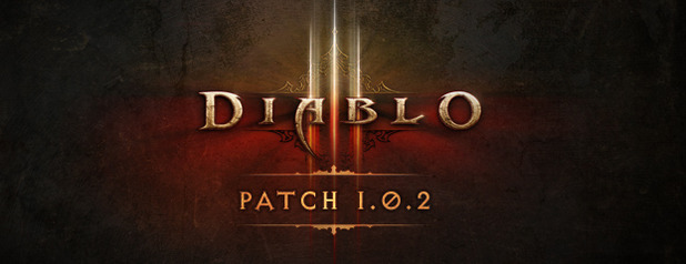 Diablo III Screenshot - 1105356