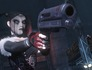 Batman: Arkham City - Harley Quinn&#x27;s Revenge - 1