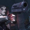 Batman: Arkham City Screenshot - Batman: Arkham City - Harley Quinn's Revenge - 1