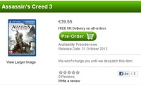 Article_list_assassins_creed_3_vita_zavvi
