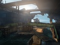 Hot_content_uncharted_3
