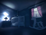 Among the Sleep - 1
