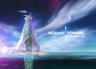 Ocean|Tower Image