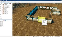 Article_list_open-uri20120530-6514-bpc6ta