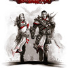 Divinity: Original Sin Artwork - 1105501