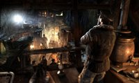 Article_list_metro_last_light