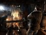 Gallery_small_metro_last_light