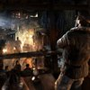 Metro: Last Light Screenshot - 1105551