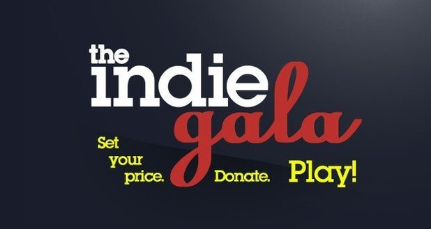 Article_post_width_the_indie_gala