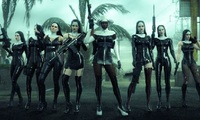 Article_list_hitman_absolution_e3_trailer