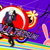 PERSONA 4 GOLDEN Screenshot - 1105591
