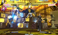 Article_list_news-persona4arena-1