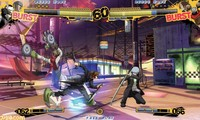 Article_list_news-persona4arena-2