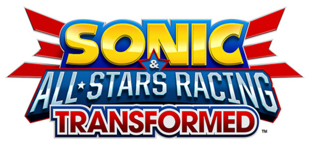 Sonic & All-Stars Racing Transformed Screenshot - 1105607