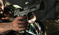 Article_list_maxpayne3review