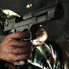 Max Payne 3 Screenshot - 1105610