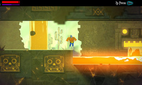 Article_list_news-guacamelee-1