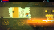 Guacamelee - 1