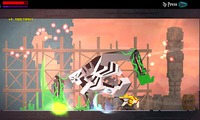 Article_list_news-guacamelee-2