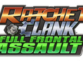 Hot_content_news-ratchetclank-fullfrontal-1