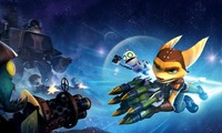 Article_list_news-ratchetclank-fullfrontal