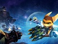 Hot_content_news-ratchetclank-fullfrontal