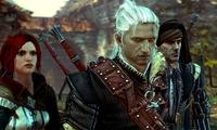 Article_list_news-witcher2