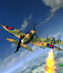 Dogfight 1942 Image