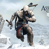 Assassin's Creed III Screenshot - AC3