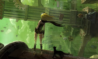 Article_list_gravity_rush