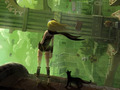 Hot_content_gravity_rush
