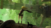 gravity rush feature image