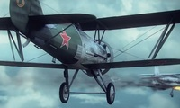 Article_list_world_of_warplanes_2