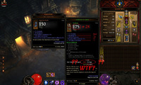 Article_list_diablo3news