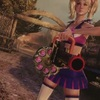 Lollipop Chainsaw Screenshot - 1105708