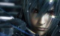 Article_list_final_fantasy_versus_xiii